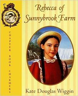 Spinster farm epub download