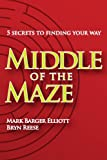 Middle of the Maze: Five Secrets to Finding Your Way