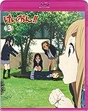 けいおん!!(第2期) 3 (Blu-ray 初回限定生産) [Blu-ray]