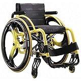 Karma Active Wheelchair AT20