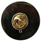 Keepsake Awards Cello Gold Award Pin