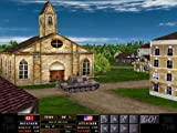 Combat Mission: Beyond Overlord [Download]
