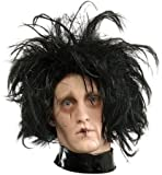 Costumes For All Occasions Ru51494 Edward Scissorhands Wig