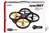 Haktoys HAK907 17