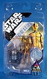 Star Wars Celebration Iv: Concept R2-d2 & C-3po [Toy]