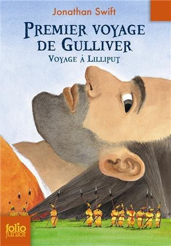 1960 DE GRATUIT VOYAGES LES GULLIVER TÉLÉCHARGER