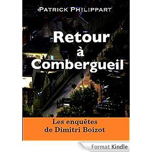Retour à Combergueil