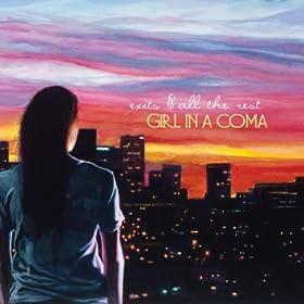girlinacoma