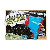 Hog Wild Air Pulse Blaster