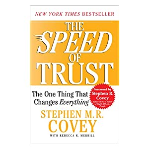 First Things First Stephen Covey Ebook