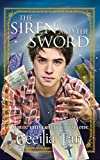 The Siren and the Sword (Magic University Book 1)