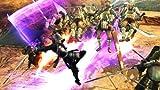 Capcom Sengoku Basara : Samurai Heroes