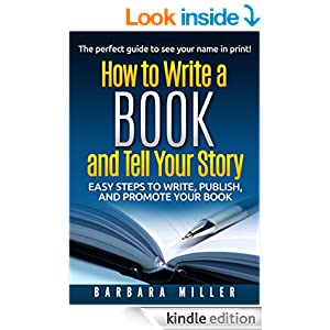 how to write a book cover