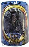 Lord of the Rings - Return King - Series 3 - Treebeard 8
