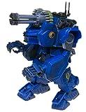 Mech-warrior Legionnaire