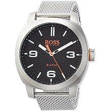【海外ブランド腕時計 表示価格からさらに30%OFF】海外ブランド腕時計セール(11/5まで)