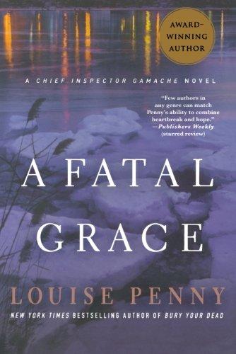 A Fatal Grace
