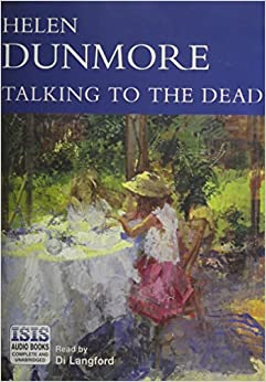 The Bible Says 'No' to Talking to the Dead
