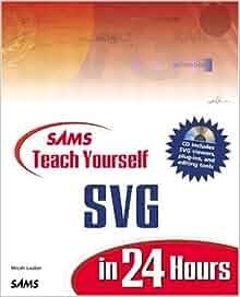Sams Teach Yourself C# 0 in 24 Hours