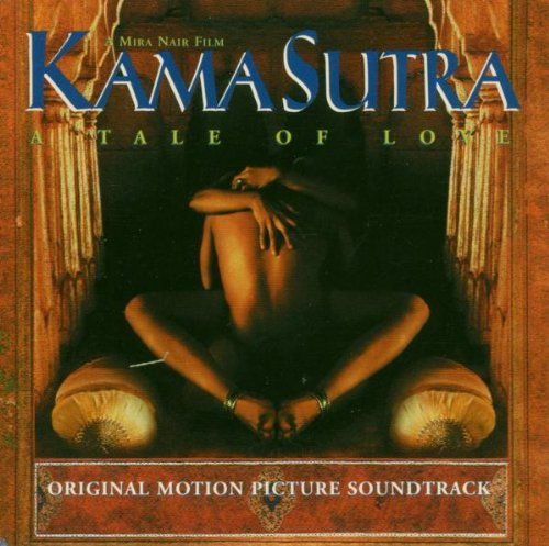 Kamasutra Book Tamil Pictures