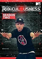 Ridiculousness: Season 2