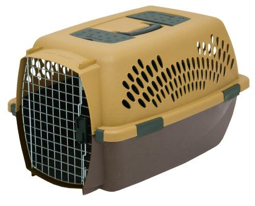 Petmate 21089 Medium To Large Fashion Pet Taxi