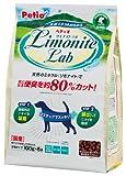 ペティオ リモナイトラボ 全犬種用600g