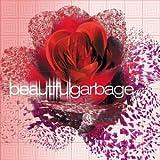Beautifulgarbage