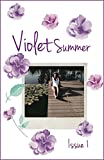 Violet Summer: Issue 1
