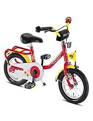 Amazon.de: Kinderfahrräder - Kinderfahrräder & Zubehör