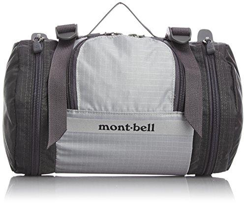[モンベル] mont-bell フロントバッグ