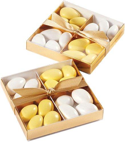 Wilton Candy Compartment Box