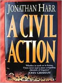 A civil action jonathan harr pdf995