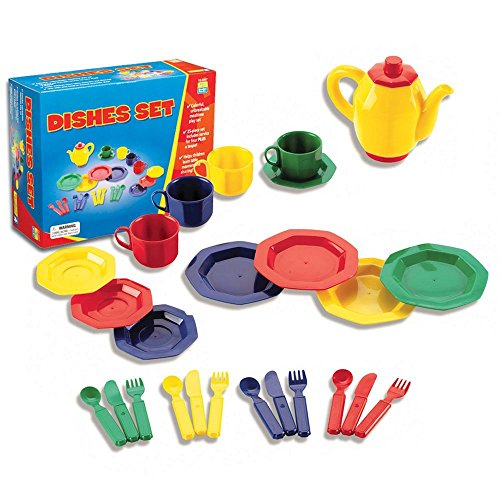 Toy Food And Dishes : Little tikes kitchen play sets
