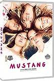 mustang DVD Italian Import by gunes sensoy