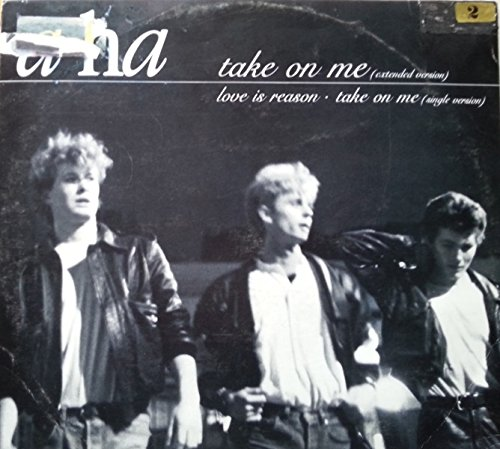 a-ha - The Sun Always Shine On TV - Electronic 80s at ...
