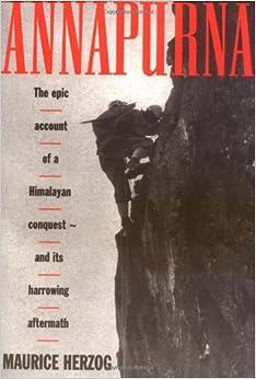 Annapurna Trekking Guidebooks, Books, External Links, DVDs