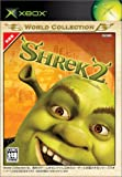 Shrek 2 (Xbox World Collection) [Japan Import]