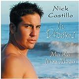 In Dreams [Import, From US] / Nick Castillo (CD - 2008)