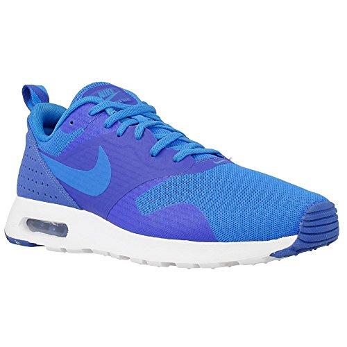 [ナイキ] Nike - Air Max Tavas Essen [並行輸入品] - Size: 28.0