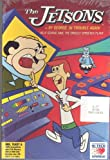 The Jetsons in By George, In Trouble Again