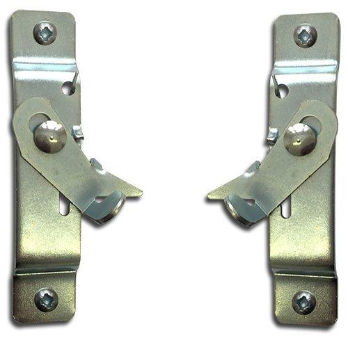 Professionelle Rolladensicherung Einbruchschutz einbruchsichere Fenstersicherung - 8