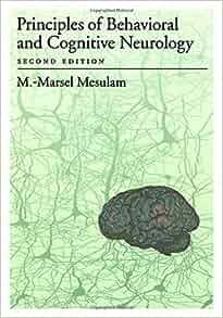 Behavioral Neurology Fellowship