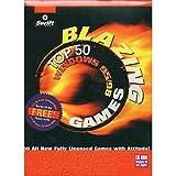 COSMI Top 50 Blazing Games - PC