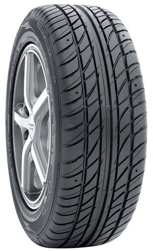 Ohtsu FP7000 All-Season Radial Tire - 215/60R16