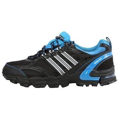 Amazon.com: adidas Men's Supernova Riot GTX Running Shoe