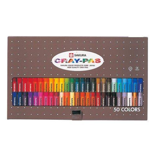 すべての講義 こどもちゃれんじベビー プレゼント : Japanese Crayons Colors