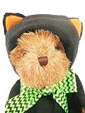 Bearington Bears Midnight Magic
