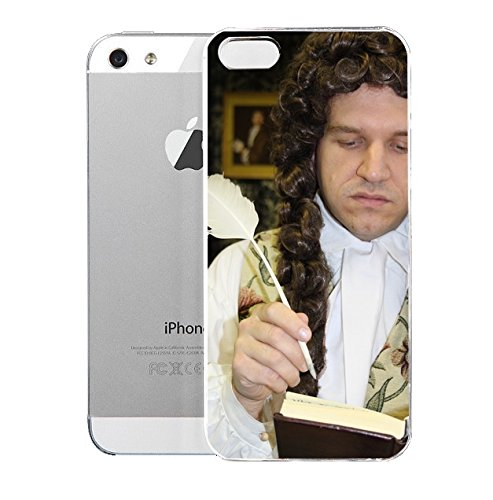 Machekis Case for iPhone 5/5S GreotFifeOfLonden Fire Of London On Pinterest Teaching Resources London And Featured Articles Cover Case