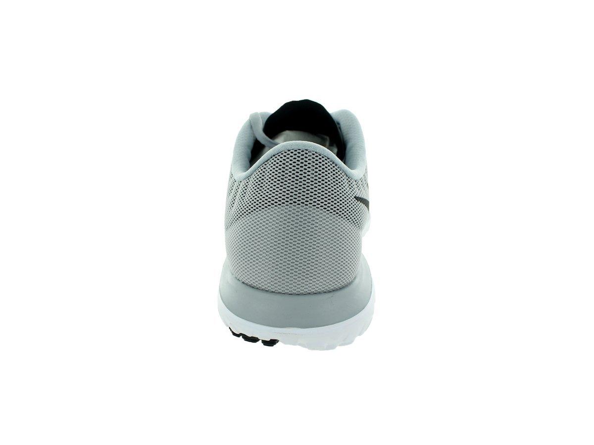 Nike-Men-039-s-FS-Lite-Run-3-